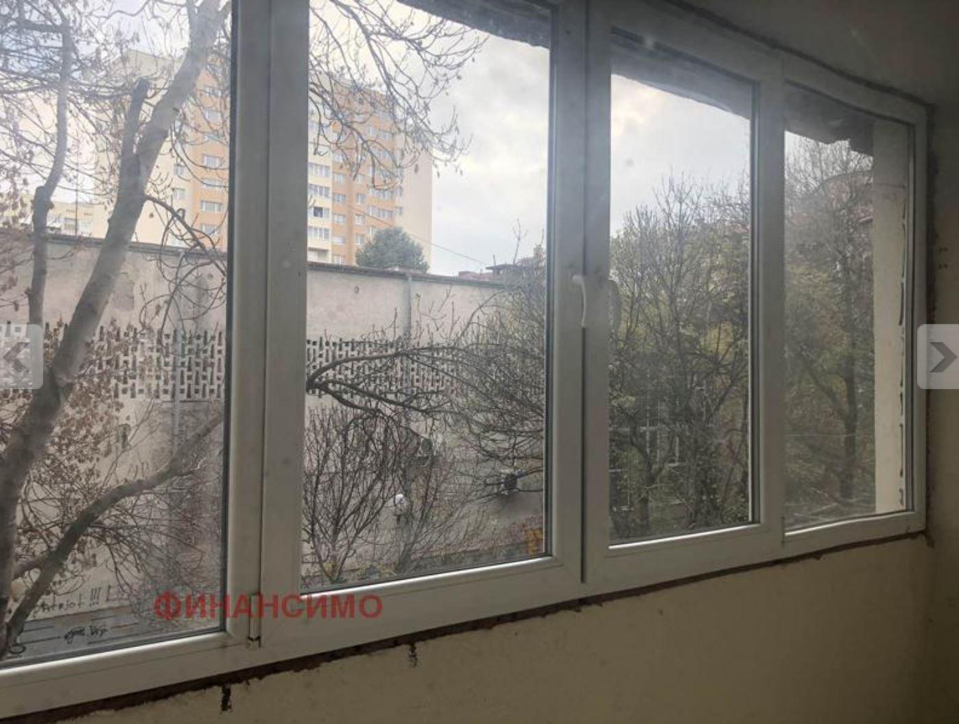 Мезонет в кв. Стрелбище, София, 131 кв.м.