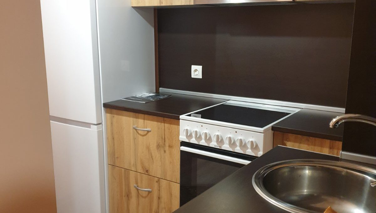 Kitchen Terra - Copy