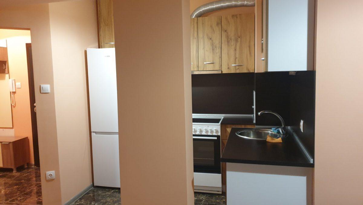 Kitchen Terra2