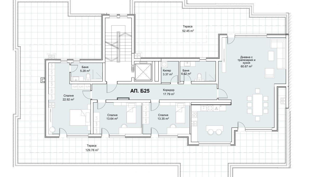 Сграда-8N-penthaus-b25