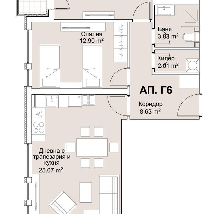 Сграда-9-P-ap-g6